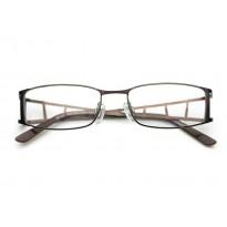 Angebot Brille Garbsen